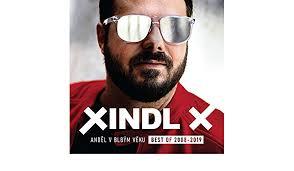 3 hrs · odpočívej v pokoji, davide! Andel V Blbym Veku Best Of 2008 2019 By Xindl X On Amazon Music Amazon Com