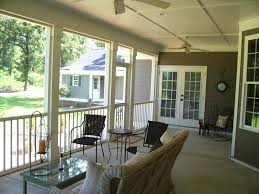 cost to build a sunroom medium size of how to build a patio enclosed porch 4 cost to build