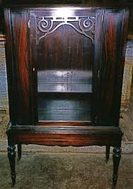how to clean lacquer furniture. Brilliant Lacquer Restored Lacquered Cabinet RestoredLacqueredCabinet Intended How To Clean Lacquer Furniture E