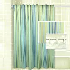 brown green shower curtain light blue shower curtains brilliant ideas blue green shower curtain plush curtains
