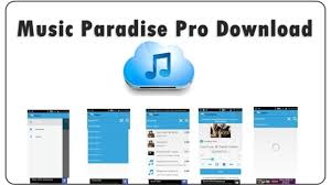 One More Light Mp3 Download Musicpleer Music Paradise Pro Download Review Latest Version