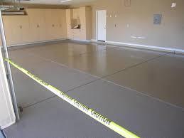 garage floors in andover ma concrete staining garage flooring floors