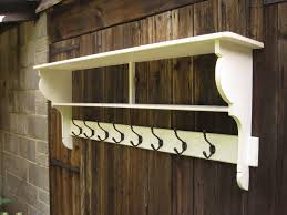 Coat Hat Racks DECORATING Simple Coat Rack And Hat Rack For Door Back Ideas 3