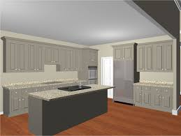 Loft Bedroom Privacy New Design The Greenhill Model Ndi