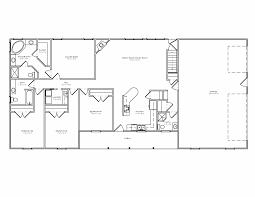 house plan 15 best ranch house barn home farmhouse floor plans and design house plan 4 bedroom
