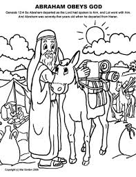 Small Picture DOZENS of free Bible Coloring Sheet Printables from Creative