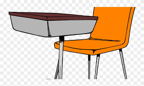 student desk clipart.  Student 958 X 692  Student Desk Clipart Throughout S
