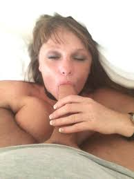Huge Cock Videos Photos And Other Content and Other Amateur Porn.