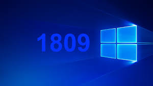 Windows 10 1809 Bugs Upgrading Could Disable Built In Admin