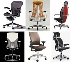 royal comfort office chair royal. brilliant royal comfort office chair officechairs c to creativity design