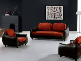 fabric sofa set. Linen Fabric Sofa Set Home Furniture Couch/velvet Cloth Sofas Living Room Sectional/corner Modern 1+1+3 Seater-in From I
