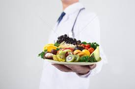 We provide millions of free to download high definition png images. Doctors Hold Healthy Food Creative Image Picture Free Download 500704985 Lovepik Com
