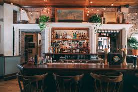 Image result for restaurants in Wayland