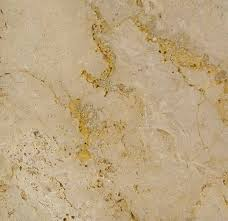 sandstone floor tiles. Travertine Floor Tile Color Sample - Oro Azteca Sandstone Tiles