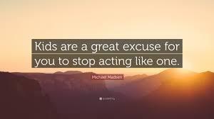 Michael Madsen Quotes 10 Wallpapers Quotefancy