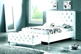 white leather headboard king faux leather headboard king bed white super white faux leather headboard king
