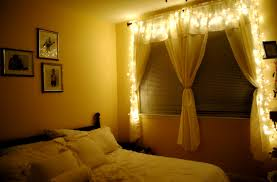 Led Bedroom Lights Decoration Dorm Room Christmas Lights Exquisite Christmas Lights Bedroom The