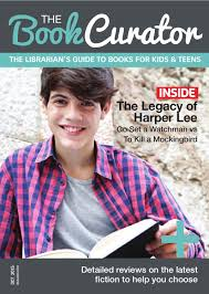 Ilibrarian raising teens video clips