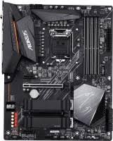 ▷ Купить <b>материнские платы</b> на чипсете Intel <b>Z490</b> с E-Katalog ...