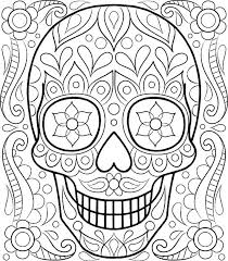 coloring pages for 4th graders math coloring page multiplication math coloring