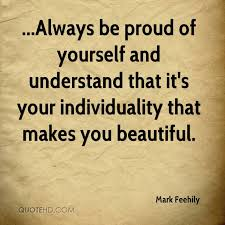Your Always Beautiful Quotes Best Of Mark Feehily Quotes QuoteHD