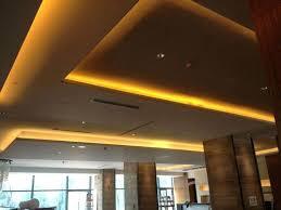 cove lighting design. Led Cove Lighting Strips Design