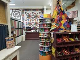 Lolly's Fabric Store, Shipshewana, IN | Dragonfly Quilts Blog & As you can see, this store is well-worth visiting and you will find a  wealth of enjoyable places in Shipshewana, the heart of Indiana Amish  country. Adamdwight.com
