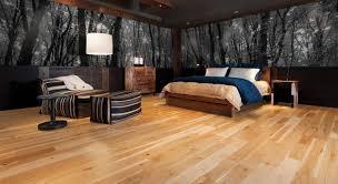 will hardwood flooring increase my property value