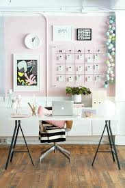 diys room decor home decor for designs bedroom ideas of best room on awesome diy room decor maybaby nice wall decoration
