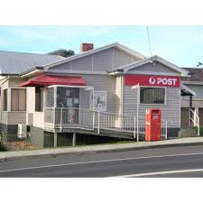office on sale post office for sale in tasmania