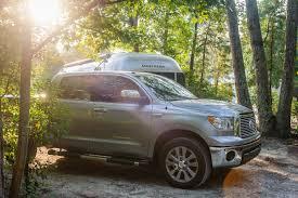 Toyota Tundra Crewmax Platinum | Rivetville