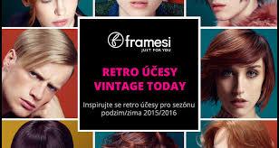 01cz Retro Ucesy Vintage Today Framesi Podzim Zima 2015 2016 Vlasy