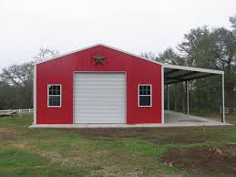 Small Picture 25 best Cheap metal buildings ideas on Pinterest Cheap hunting
