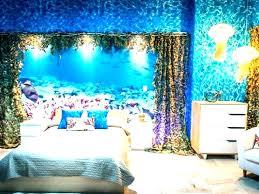 hawaiian room decor bedroom decor beach themed luxury theme home design ideas pictures luau bedding sets