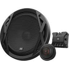 jbl 5 1 speakers. product name: jbl club 5000c jbl 5 1 speakers