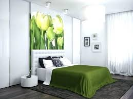 light green and white bedroom green and white bedroom beautiful design bedroom decorating ideas green 9