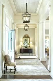 2 story foyer chandelier two story foyer chandelier 2 story foyer chandelier height how low to