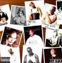Thug Life Forever