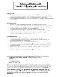 Essayez De Pas Rire Help On Typing A Resume Resume Objective
