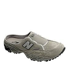 new balance dad shoes. new balance white dad shoes
