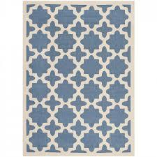 safavieh courtyard rugs cy6913 243