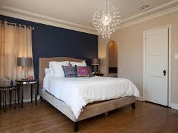lighting options. Simple Bedroom Light Fixtures Bedside Lamps Hanging From Ceiling Overhead Lighting Options N