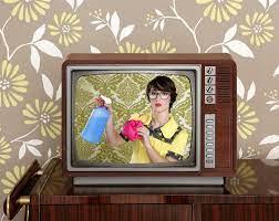 2017'de Reklam Harcamaları Arttı, En Yüksek Payı Televizyon Aldı - Webmasto