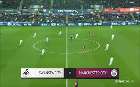 Direct matches stats swansea manchester city. Fa Cup Swansea City Vs Manchester City 16 03 2019