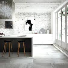 contemporary floor tiles. Wonderful Floor Modern Floor Tiles Design For Kitchen Best Flooring Ideas On  Throughout Contemporary Floor Tiles
