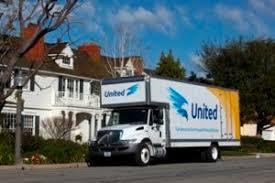 moving companies el paso tx. Exellent Companies TX DOT  5036499C U2013 US 4416 For Moving Companies El Paso Tx O