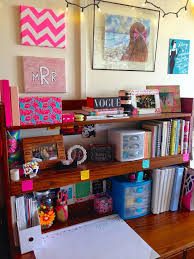 appealing dorm room desk ideas with best 25 desk hutch ideas on college dorm desk
