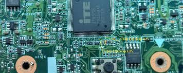 Asus k43sd rev 4.1 không kích được nguồn Tình trạng máy ăn dòng 0,03