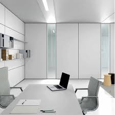 Office wall panels interior Fake Wood Paneling Interior Modular Wall Panels Office Wall Panels Interior Office Wall Panels Interior Modular Wall Panels Philippines Habilclub Modular Wall Panels Moveable Walls Temporary Wall Ideas Insulated