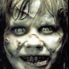 scary nightmares nightmares twitter scary nightmares